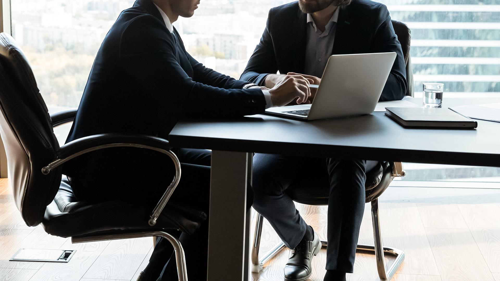 Finanza agevolata imprese: cos'è, tipologie, come accedervi
