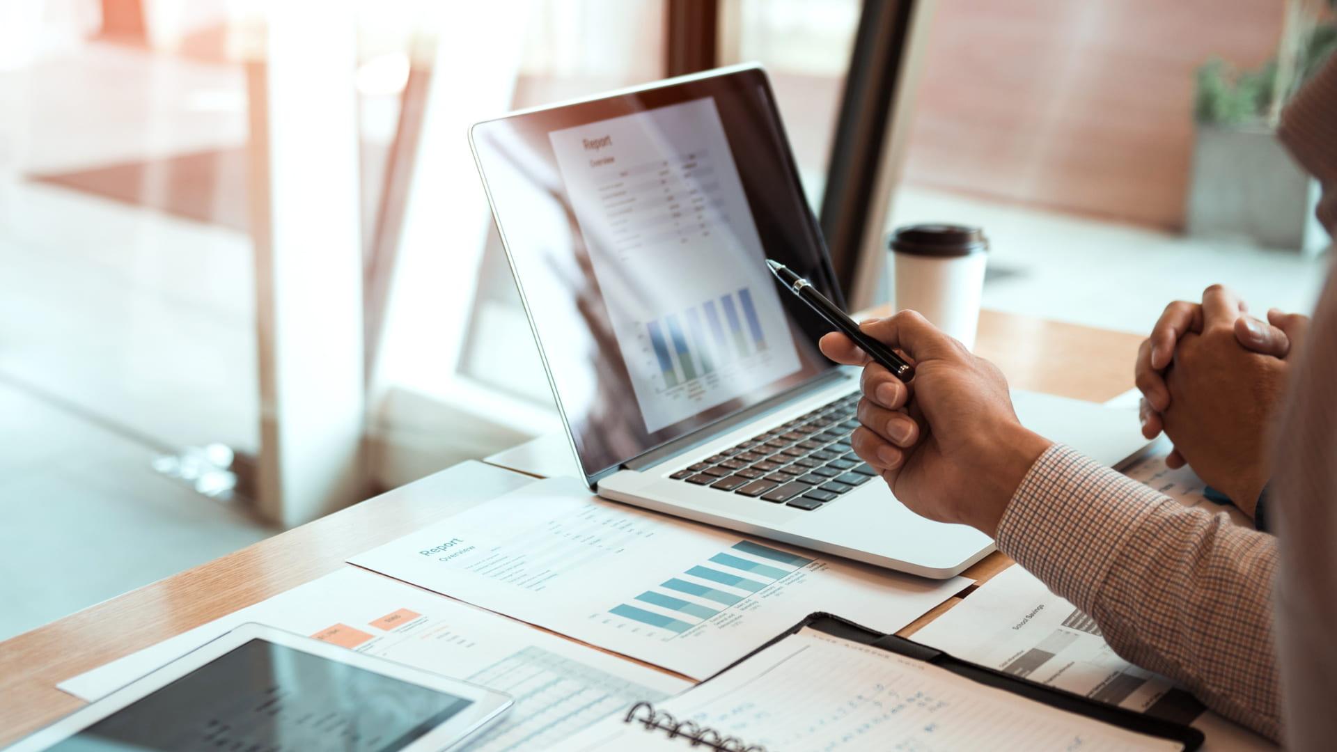 L'analisi dei rischi per prevenire la crisi d'impresa